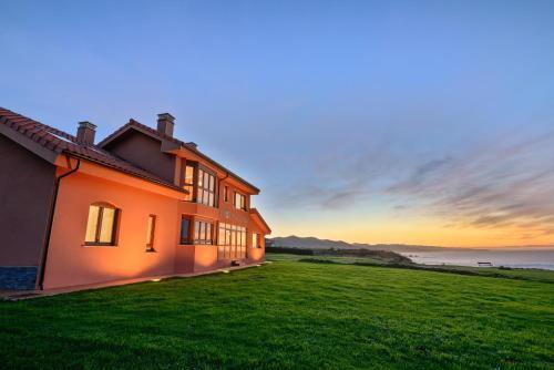 Casa Mirador del Mar 22