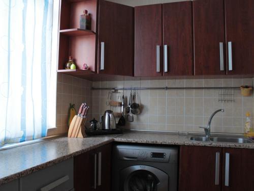 My Sweet Home On Gadzhibekova 105 119 In Azerbaijan