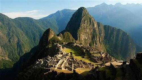 HotelAñañau Cusco Homestay