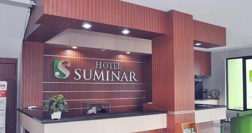 Hotel Suminar