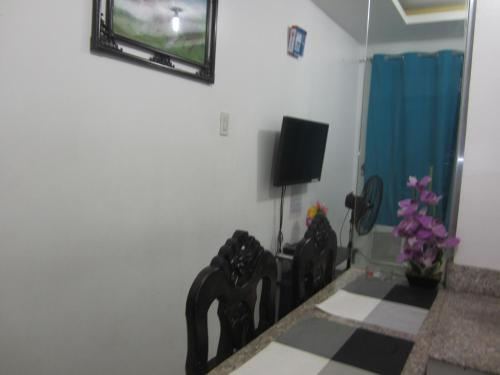 Manila bay Views Units for Rent in Philippines