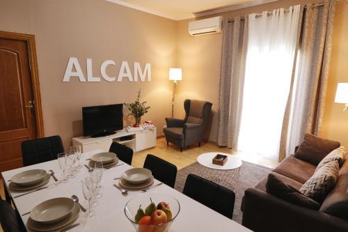 Alcam Calabria photo 14