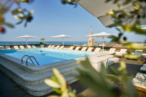 __{offers.Best_flights}__ Hotel Fonzari