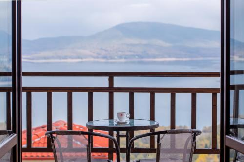 __{offers.Best_flights}__ Nevros Hotel Resort and Spa