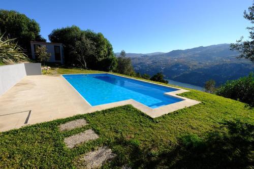 Vista Douro Home