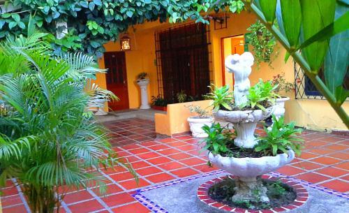 Hotel Hotel Costa Bahía