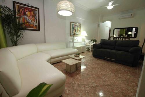 Hotel Rio Your Apartment 3
