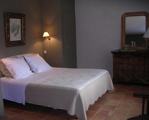 Chambres d'hôtes Oyhanartia - Accommodation - Larceveau-Arros-Cibits