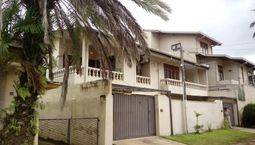 HotelTaproColombo