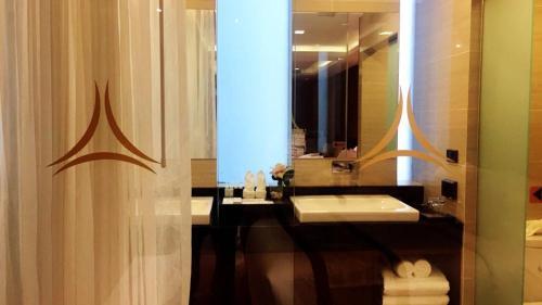 Syama Suites photo 8