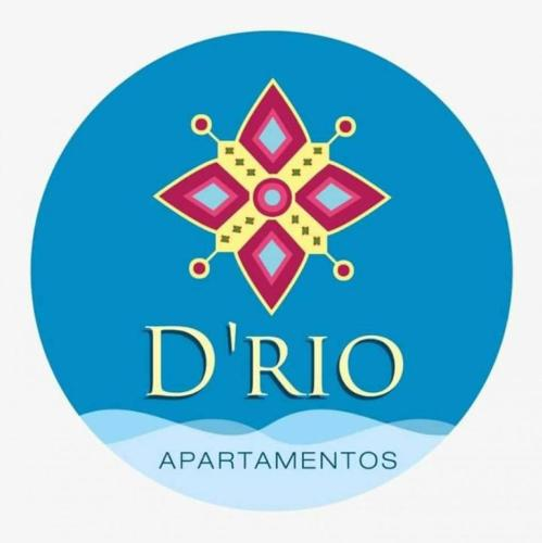 . D Río Apartamentos