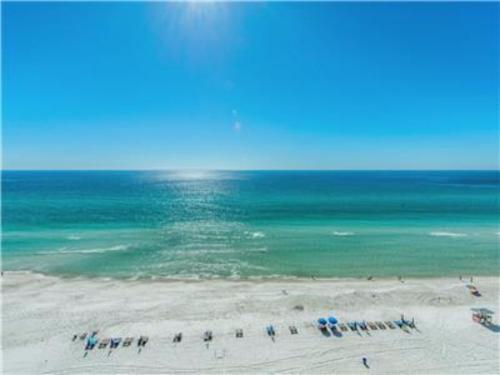 Grandview East 1104 By Real Joy - Panama City Beach, FL 32407