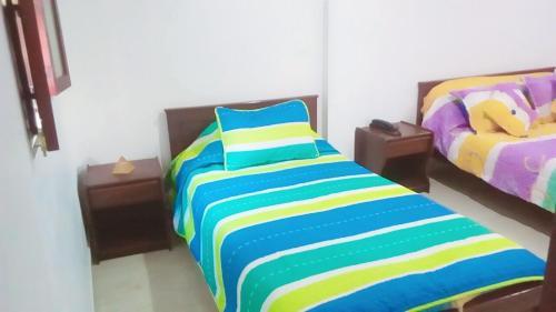 Hotel Acuarius - image 4