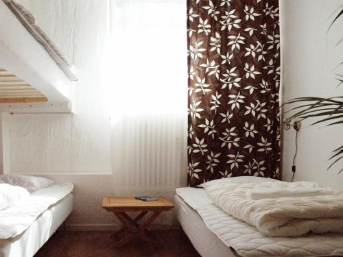 Skanstulls Hostel photo 22