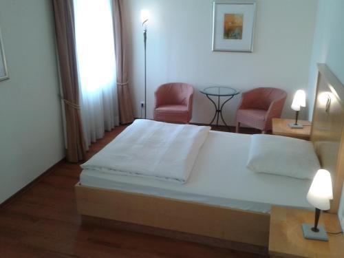 Hotel Barbarossa photo 35