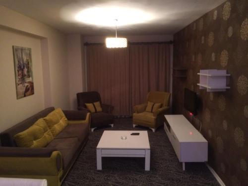 Istanbul City Home fiyat