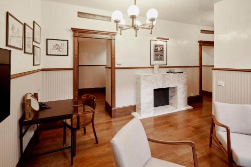 Callas House photo 59