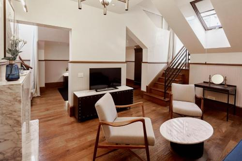 Callas House photo 65