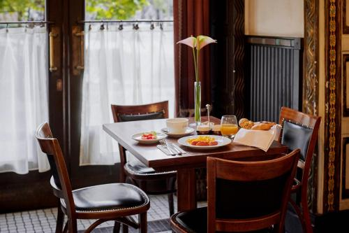 Callas House photo 78