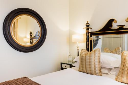 The Kensington Hotel photo 28