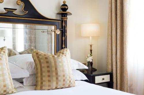 The Kensington Hotel photo 29