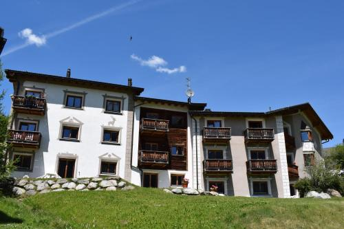 . Residence Miragolf