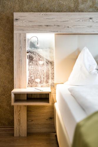 Фото отеля Panorama Hotel Turracher Hohe