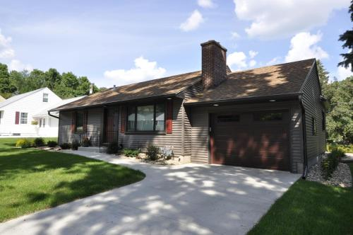 The Kathy House - Rochester, MN 55901