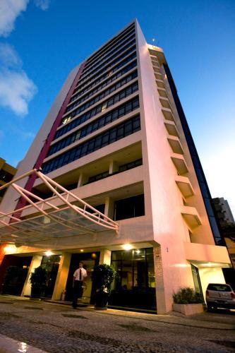 . Hotel LG Inn