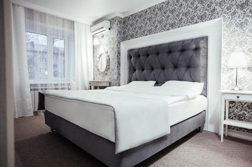 . Skif HOTEL & SPA