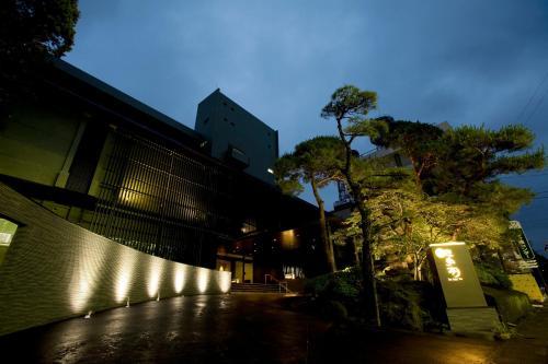 Ito Yukitei - Accommodation - Ito