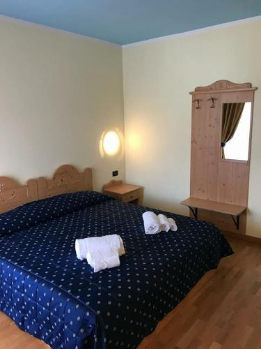 Hotel Sole del Baldo - Brentonico