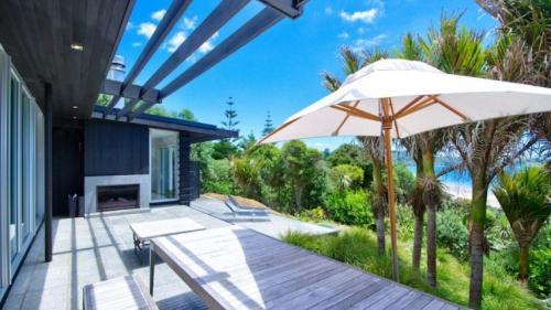 Luxury On Waiheke, Onetangi, New Zealand