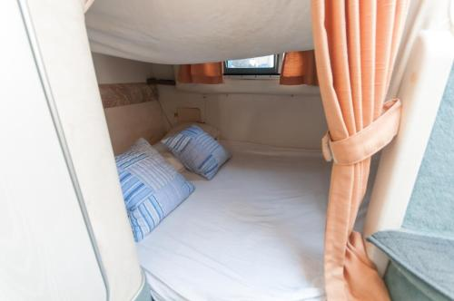 Boat hotel and tours photo 14