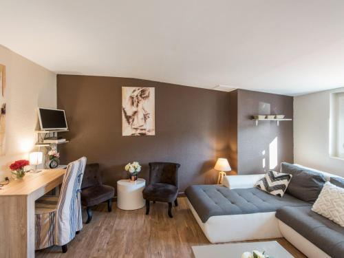 Welkeys Apartment - Pairolière