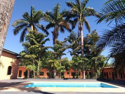 Foto de Vitalliti Hotel