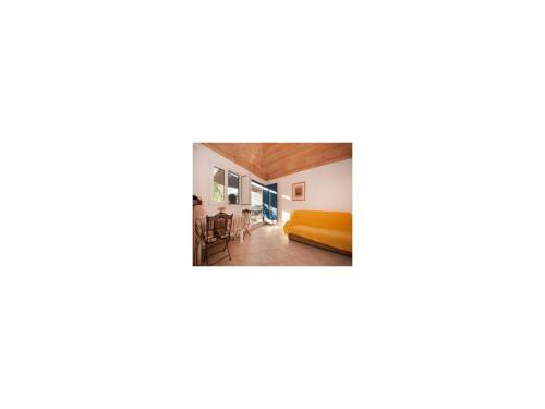 Studio Apartment in Zlarin