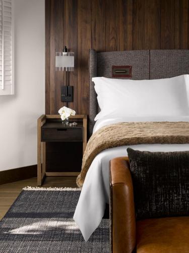 Villagio Inn And Spa - Yountville, CA 94559