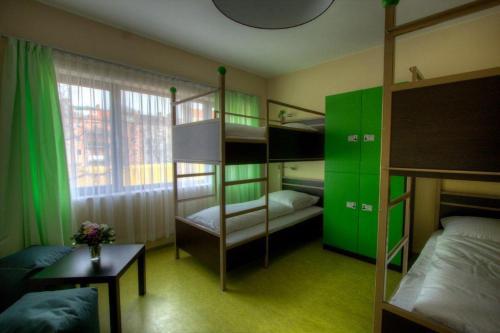 2A Hostel photo 41