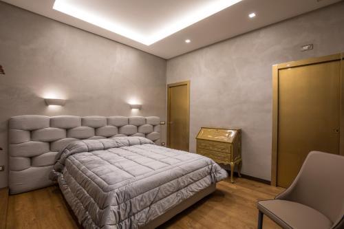 . Civico Cinque Home Luxury Apartment