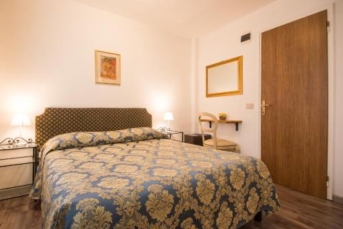 Deluxe Çift Kişilik Oda - Teraslı (Deluxe Double Room with Terrace)