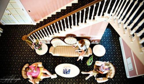 The Hotel Alcott - Cape May, NJ 08204