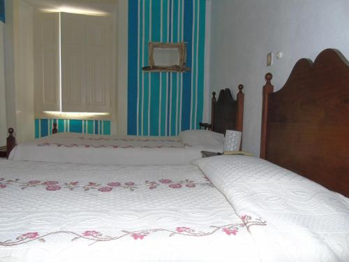 Residencial Uniao - Guest House - Photo 6 of 43