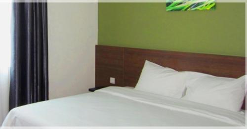 Fuller Hotel - Photo 3 of 28