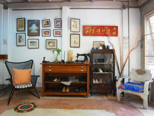 Winnine Cozy Home photo 158