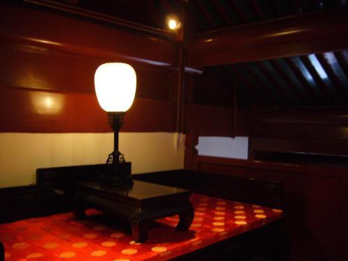 Lu Song Yuan Hotel(Nanluoguxiang) photo 7