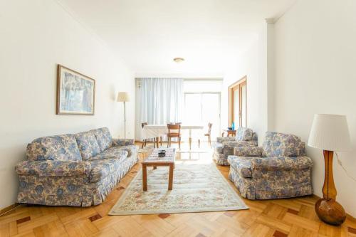 Sunshine Apartment room photos
