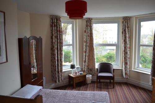Glanville Guest House picture 1 of 30