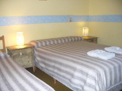 Фото отеля Hotel Aloha