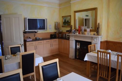 Heatherbank Guest House photo 62